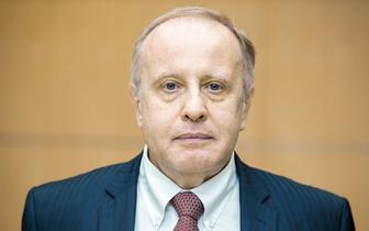Prof. Adam Witkowski: Środowisko kardiologów dostrzega potrzebę lepszej koordynacji diagnostyki i leczenia [KOMENTARZ]