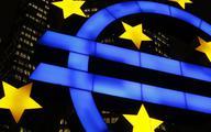 Euroland: indeks PMI dla przemysłu zaskoczył wzrostem