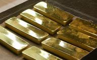 Cena złota bez wyraźnego kierunku