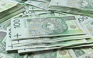 Bloomberg: złoty skazany na osłabienie