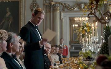 Mr Royal & Mrs Celebration