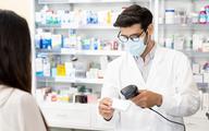 """Farmaceuci szpitalni w sporze z własnym samorządem. Chcą protestować z medykami. NIA: """"Naprawdę?"""""""