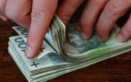 Jawność płac: plusy i minusy