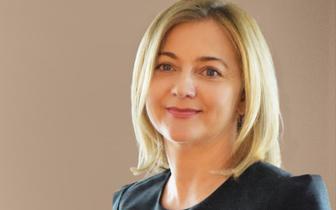 Polka członkiem zarządu Światowej Federacji Dentystycznej