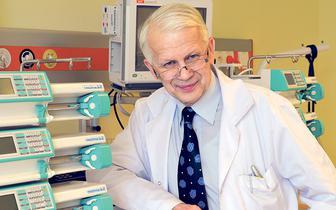 Szczepienia przeciw COVID-19 - jedyny racjonalny wybór dla pacjentów onkologicznych