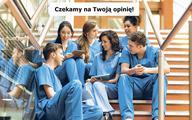 Szanse i obawy związane z prywatyzacją studiów lekarskich
