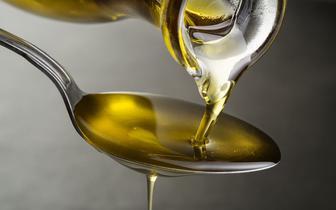 Żywność funkcjonalna wzbogacona o sterole i stanole roślinne obniża stężenie cholesterolu