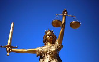 Aborcja: Trybunał w Strasburgu rozpozna skargę Polki na wyrok TK
