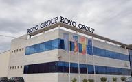 Roca przejmuje Royo Group