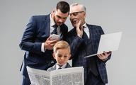 Jak zadbać o przyszłość rodzinnego biznesu