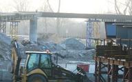 Mizerne oszczędności z budowy mostów