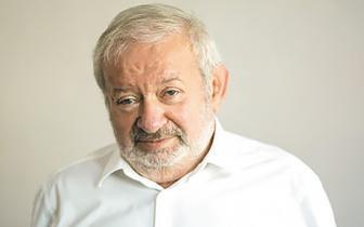 Dr n. med. Jerzy Friediger: Brak gratyfikacji dla personelu pomocniczego był rażącą niesprawiedliwością