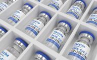 Dziś rusza rejestracja na szczepienia trzecią dawką. Kto może się zaszczepić?