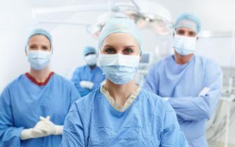 Zmiany dotyczące Państwowego Egzaminu Specjalizacyjnego dla lekarzy
