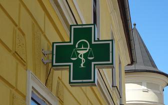 Jest rozporządzenie MZ regulujące rozwój zawodowy farmaceutów