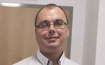 Dr n. med. Michał Ordak: Chciałbym poprawić jakość światowej biostatystyki [WIDEO]