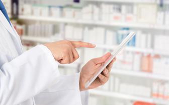 Centrum e-Zdrowia zaprasza farmaceutów do udziału w testach e-recepty transgranicznej