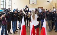 OBWE prześwietla wybory w mediach