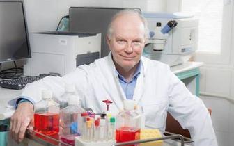 Prof. Szczylik: za półtora roku uderzy w nas narastająca fala nowotworów