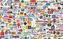 Logo – wartość rośnie razem z firmą