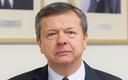 Prof. Andrzej Budaj, kardiolog