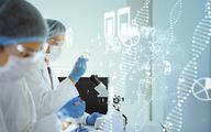 Chińska szczepionka przeciw COVID-19 będzie produkowana na Ukrainie