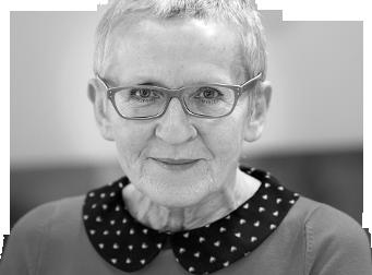 Czesława Biskupska