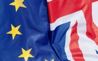 Fitch: Te kraje stracą najmocniej na Brexicie