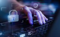 Firmy stawiają na cyberochronę