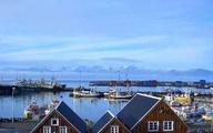 Nowa spekulacyjna bańka w Islandii