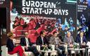 Kapitał nie ufa start-upom