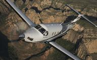Giełdowa spółka IT kupuje samolot za 5,5 mln USD