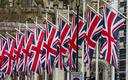 Brytyjskie firmy zatrudniają w rekordowym tempie