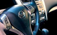 Nissan sprzeda swój pakiet akcji Daimlera