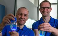 Polska kropka kwantowa pójdzie w świat