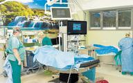 Chorzy na otyłość olbrzymią mają utrudniony dostęp do usług zdrowotnych