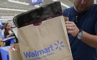 Wal-Mart Stores ukrywa gigantyczne aktywa w rajach podatkowych