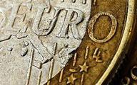 Konflikt serbsko-chorwacki o Teslę na monetach