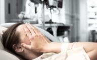 Projekt rozporządzenia w sprawie leczenia bólu przekazany do konsultacji publicznych