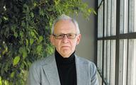 Prof. Maciej Krzakowski: W onkologii wskaźnikiem jakości postępowania musi być skuteczność