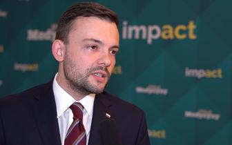 Dr hab. Radosław Sierpiński prezesem ABM