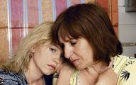 Rak jajnika jest często związany z mutacjami w obrębie genów BRCA1/BRCA2