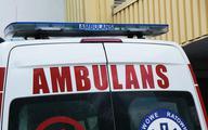 Część ratowników medycznych w Warszawie nie przyszła do pracy