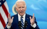 Biden: powstrzymanie Nord Stream 2 nie było możliwe