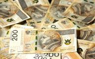 NFZ o wydatkach na refundację w pierwszym półroczu 2021 r. Skonsumowano blisko połowę budżetu