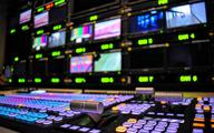 TVN Grupa Discovery: nie było żadnego uzasadnienia dla odwlekania decyzji ws. koncesji dla TVN24