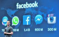 Mark Zuckerberg ściga najbogatszych