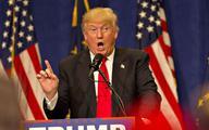 Trump: jeśli zliczyć legalnie oddane głosy, to wygrywam