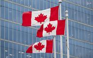 Premier Kanady opiera się apelom o zniesienie ograniczeń w podróżowaniu