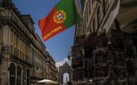 Rekordowy poziom zadłużenia Portugalii